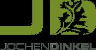 Praxis logo Zahnarzt Jochen Dinkel